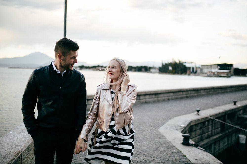 Dobre i złe wybory w Twoim związku